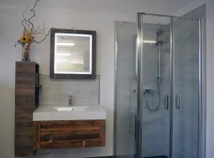 Badergalerie Sanitar Und Baustoff Treff Gmbh